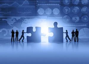 acquisition-management-support