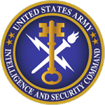 army-intelligence-security-command