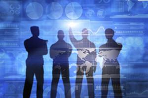 business performance optimization