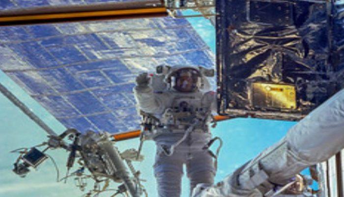 Hubble - Nasa